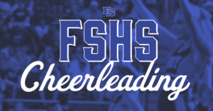 FSHS Cheerleading