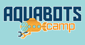 Aquabots Camp