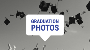 2019 Graduation Photos