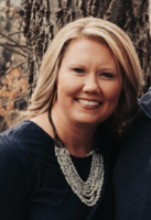 ​LeAnn Fisher Selected To Kentucky Women in Education Leadership Program