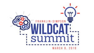 Wildcat Summit - March 8