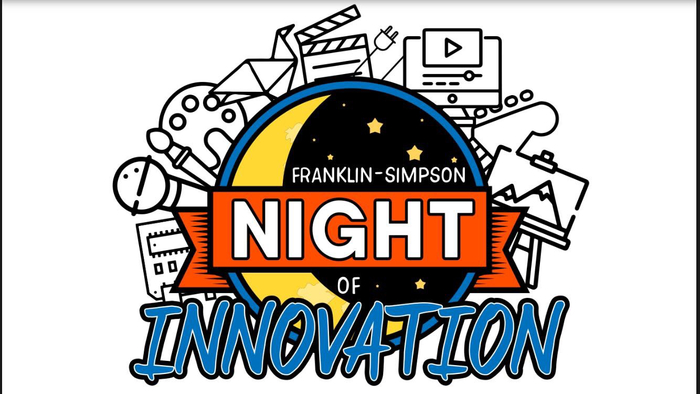 Night of Innovation