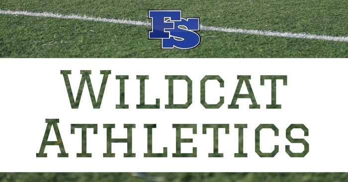 Wildcat Athletics