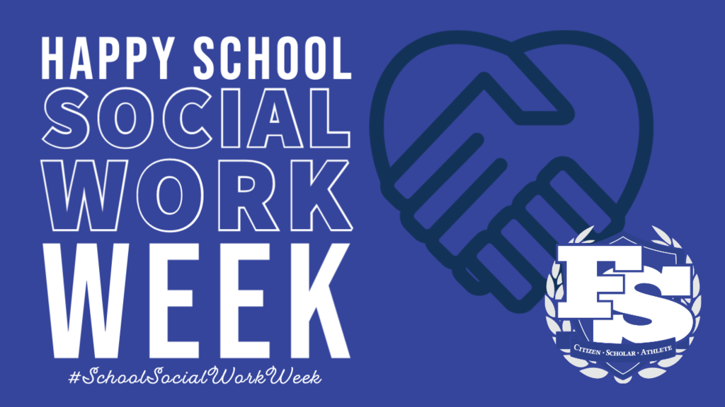 National School Social Work Week
